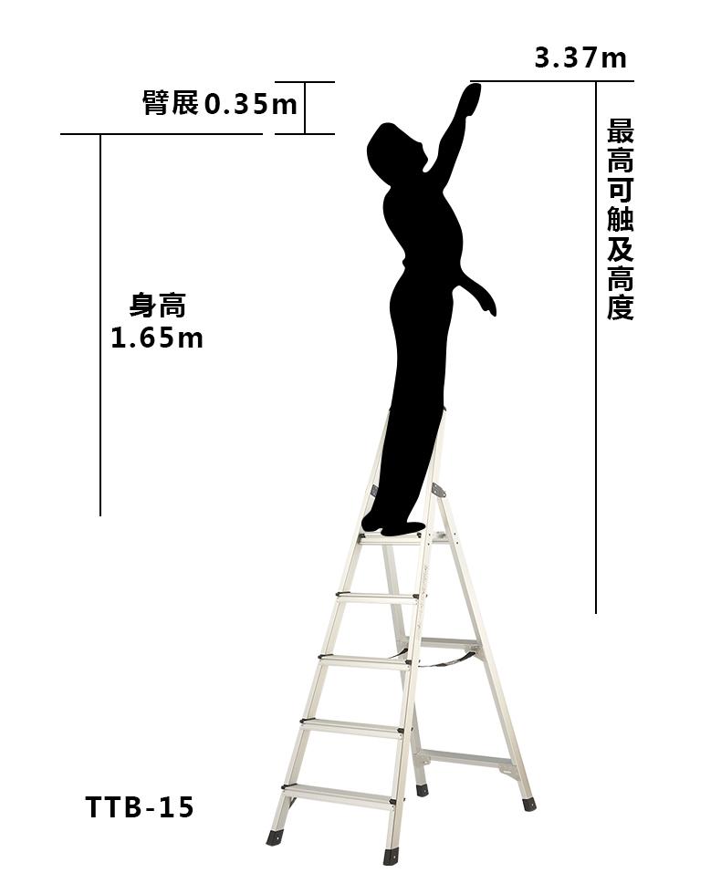 高度选择TTB.jpg