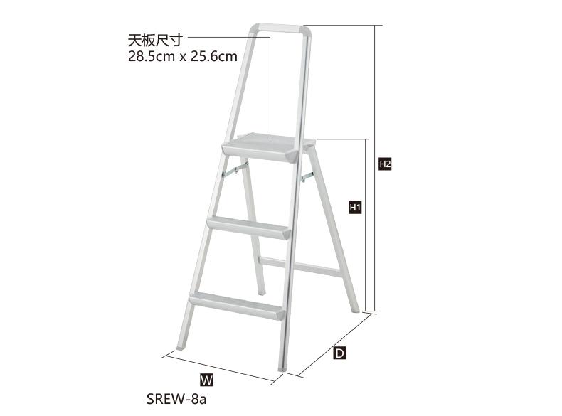 SREW-a尺寸表图.jpg