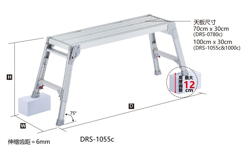 DRS-C尺寸表图.jpg