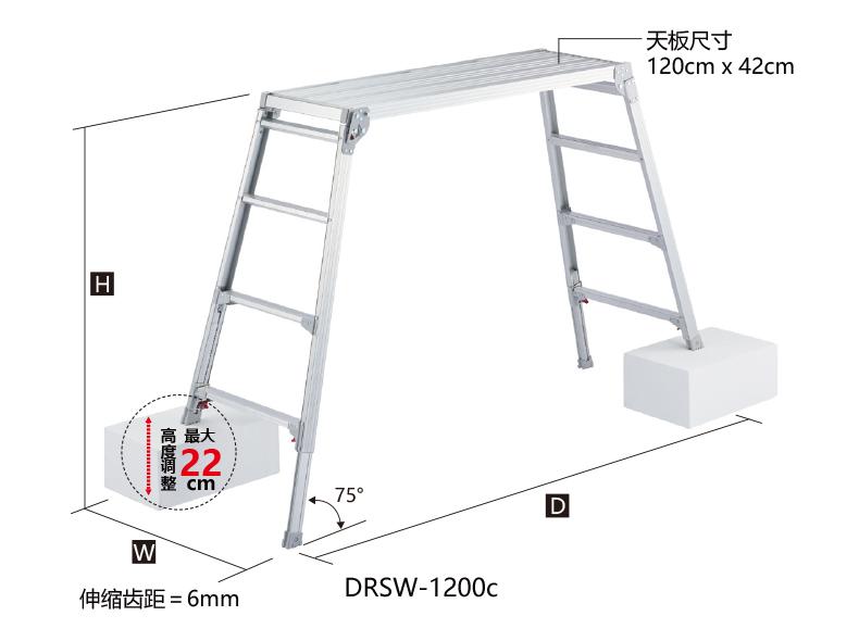 DRSW-C尺寸表图.jpg
